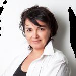 Angela Nicolaou